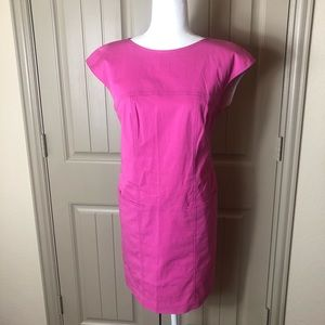 Escada Dresses - NWOT Escada Sheath Dress
